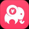 小象优品借款app