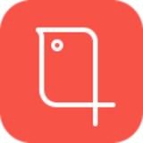 知鸟app平安下载安装最新