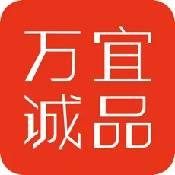 万宜诚品app