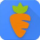 瘦身管家app