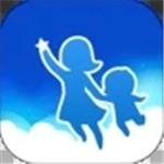 宝贝故事app