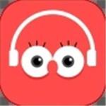 村长讲故事app