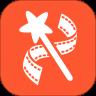乐秀视频编辑器免费版下载安装