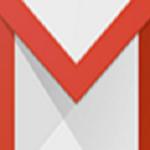 gmail苹果