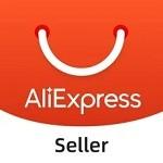 全球速卖通app中文版