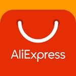 aliexpress中文版本