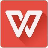 WPS安卓手机版