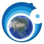 奥维互动地图免费版