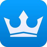 kingroot手机版安卓版
