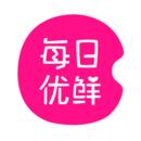 每日优鲜app最新版本