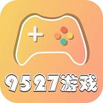 9527游戏平台官网