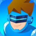 游戏超人免费下载安装