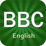 bbc app官方下载新版