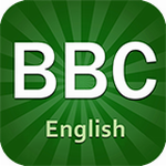 bbc app官方下载英文安卓版