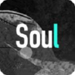 soul app
