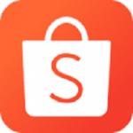 shopee app官方版