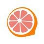 红樱桃视频安卓版