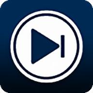 樱樱视频app