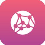 初见直播福利app