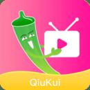 秋葵视频app无限