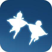 移动云vr app