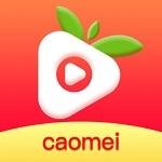 草莓成版人性短视频app