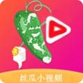 丝瓜视频成人官方app安卓免费版