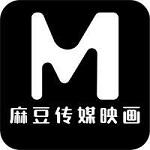 MD传媒app安卓版下载破解版