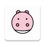 河马影视app免费版