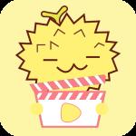 榴莲app下载汅api免费ios旧版