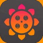 向日葵app免费版下载iOS版