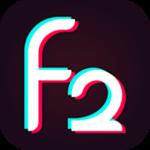 f2代ios短视频app老司机版