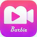 芭比视频app下载网址官网破解版