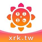向日葵app官网最新版本下载安装污版