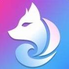 小奶猫v1.9.5最新地址苹果版