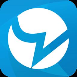 blued国际版2020最新版
