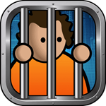 监狱建筑师汉化完整解锁版