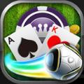 全球互娱棋牌官网版
