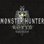 怪物猎人世界破解版