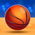 跳跃灌篮3d游戏