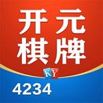 开元4234am棋牌app最新版
