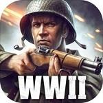 世界战争英雄无限子弹1.11.5