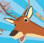 鹿模拟器2020最新版