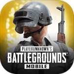 pubg mobile国际版下载安卓
