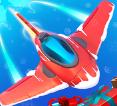 银翼战机最新破解版