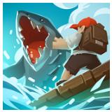 Epic Raft