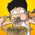 培养吃播中文汉化版