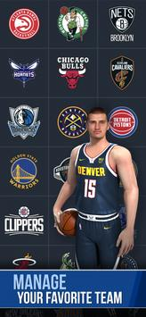 NBA Ball Stars国际服