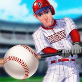 Baseball Clash苹果版