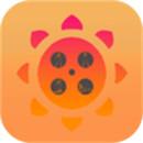 向日葵视频app安卓免费老版